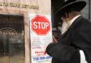 L'epidemia di morbillo iniziata a New York è arrivata in Michigan
