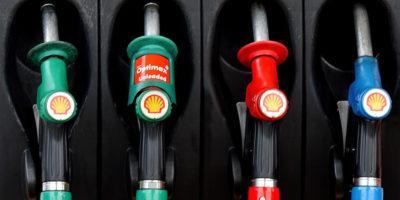 Shell ha un nuovo discusso progetto per compensare le emissioni di CO2