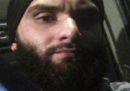Un uomo palermitano e uno marocchino sono stati arrestati con l'accusa di istigazione e auto-addestramento al terrorismo