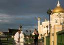 L'ispettorato del lavoro britannico non manderà più i suoi funzionari in Brunei dopo l'approvazione della legge islamica
