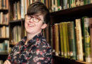 La polizia dell'Irlanda del Nord dice che la giornalista 29enne Lyra McKee è stata uccisa da un adolescente di 18 o 19 anni