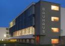 I 100 anni del movimento Bauhaus