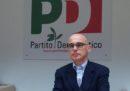 Renato Soru è stato assolto dalle accuse di falso legate ai bilanci di Tiscali
