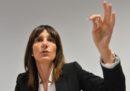 Raffaella Paita, ex assessore alle Infrastrutture della Liguria, è stata assolta anche in appello per i fatti dell'alluvione di Genova del 2014