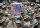 La strategia americana in Venezuela è fallita?