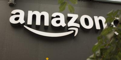 Amazon manderà in orbita più di 3mila satelliti per fornire Internet a banda larga in tutto il mondo