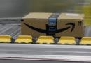 Nel primo trimestre del 2019 Amazon ha raggiunto il suo maggior profitto di sempre