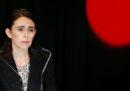 In Nuova Zelanda è stata approvata una riforma sull'uso delle armi