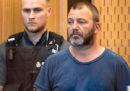 Un uomo si è dichiarato colpevole di aver condiviso il video dell'attentato di Christchurch