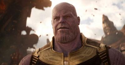 """Avengers: Endgame"" per chi lo ha visto"