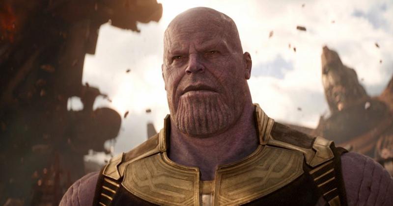 Avengers Endgame Per Chi Lo Ha Visto Il Post