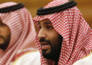 In Arabia Saudita sono state eseguite 37 esecuzioni di condanne a morte