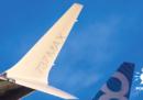 Weekly Post #16 – Storia di un Boeing fatto di fretta