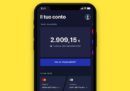 Come funziona buddybank, il conto di UniCredit per chi ha un iPhone