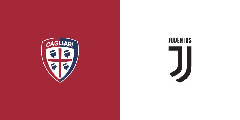 Cagliari Juventus In TV E In Streaming Il Post