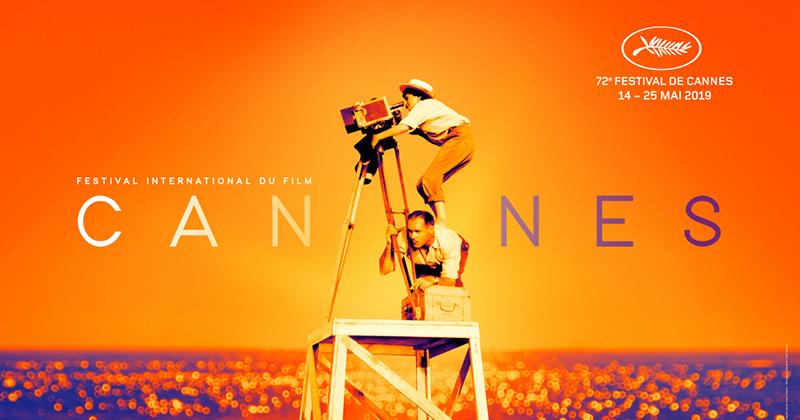 Cannes 2019: gli abiti delle star sul red carpet del Festival