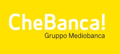 I siti di CheBanca! e Mediobanca sono tornati operativi questa mattina dopo quasi 24 ore