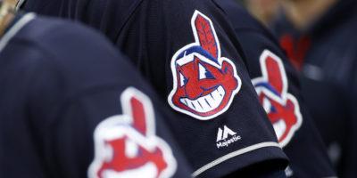 Cleveland e gli Indians, una storia complicata