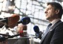 L'Unione Europea ha prorogato di un anno le sanzioni contro la Russia per l'annessione della Crimea