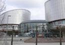 La Corte di Strasburgo si è espressa a favore del riconoscimento legale del rapporto tra un minore nato dalla gestazione per altri e sua madre non biologica