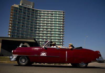 L'Avana, Cuba
