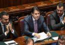 Il Consiglio dei ministri ha approvato il DEF