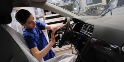 I dispositivi di sicurezza che diventeranno obbligatori sulle auto europee