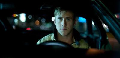 25 film su Netflix, premiati bene