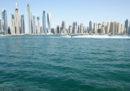 Una donna britannica è stata arrestata a Dubai per aver insultato su Facebook la nuova moglie dell'ex marito