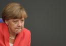 La Germania ha dimezzato le sue stime per il PIL del 2019