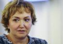 Natalia Fileva, una delle donne più ricche della Russia, è morta in un incidente aereo in Germania