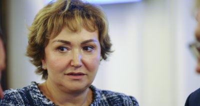 Morta una delle donne più ricche di Russia