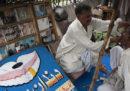 Il Pakistan ha un grosso problema con i finti medici