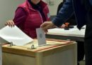 Oggi si vota in Finlandia
