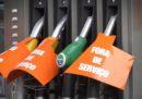 È finito lo sciopero degli autotrasportatori di carburante in Portogallo