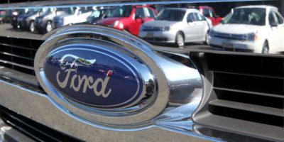 Ford è sotto indagine negli Stati Uniti per la certificazione delle emissioni di alcuni suoi veicoli
