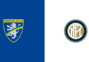 Frosinone-Inter in TV e in streaming