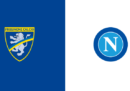 Frosinone-Napoli in TV e in streaming