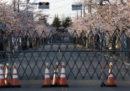 Nella centrale di Fukushima hanno cominciato a rimuovere le barre di combustibile nucleare