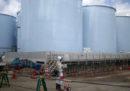 Dopo otto anni si potrà tornare a vivere vicino alla centrale nucleare di Fukushima
