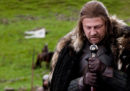 """Game of Thrones"" per chi non vuole sfigurare"