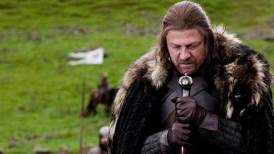 """""""Game of Thrones"""" per chi non vuole sfigurare"""