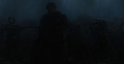 """L'ultimo episodio di """"Game of Thrones"""" era troppo scuro?"""