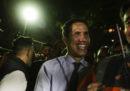 Il regime del Venezuela ha tolto l'immunità parlamentare aJuan Guaidó