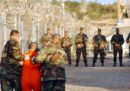 Il direttore della prigione di Guantanamo è stato sollevato dall'incarico dopo un'indagine interna