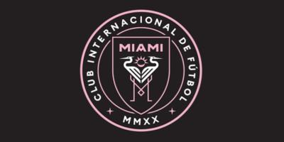 L'Inter ha contestato l'uso non autorizzato del nome Inter Miami alla squadra statunitense di proprietà di David Beckham