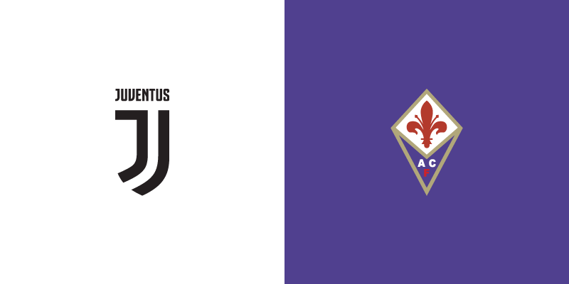 Juventus-Fiorentina in TV e in streaming