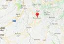 Almeno tre soldati pakistani sono morti in uno scontro con l'esercito indiano in Kashmir