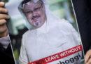 La famiglia di Jamal Khashoggi ha negato di aver trovato un accordo con l'Arabia Saudita