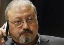 L'Arabia Saudita starebbe dando case e migliaia di dollari ogni mese ai figlidi Jamal Khashoggi, secondo il Washington Post